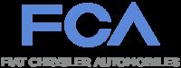FCA Polska