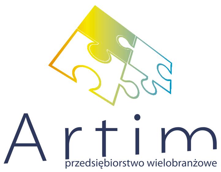 Logo ARTIM
