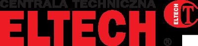 Logo Eltech