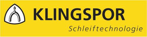 Logo Klingspor