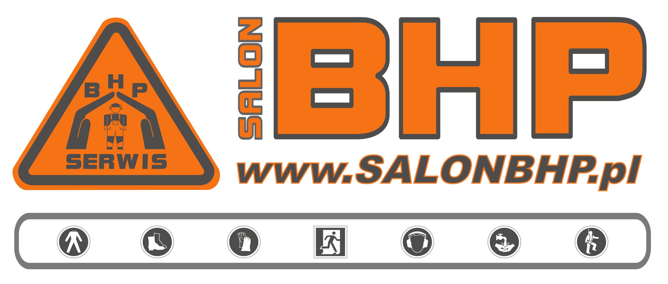 Logo Bogmar 2014 zpchr