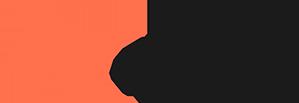 Logo Renapol